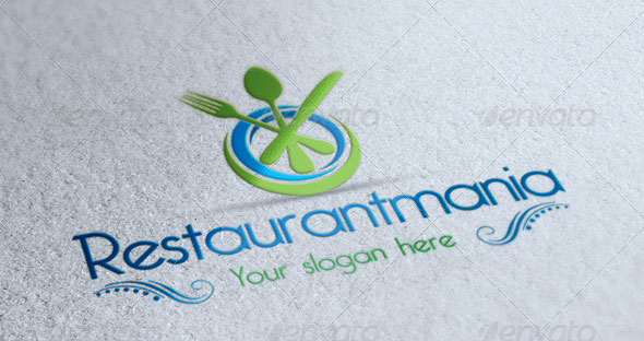 restaurantmania logo U1