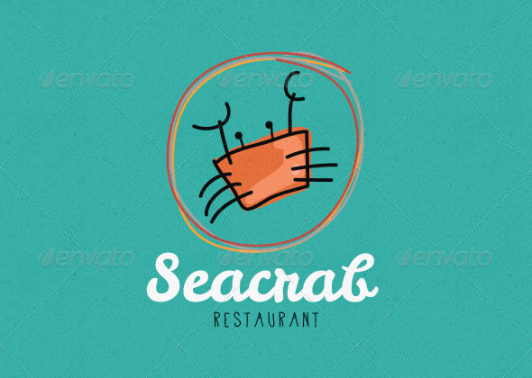 Sea Crab Restaurant