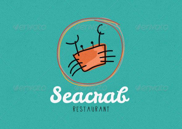 Sea Crab Restaurant
