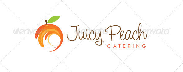 Juicy Peach Catering