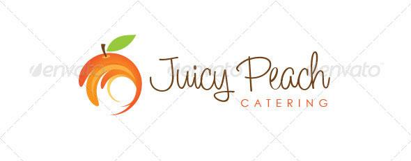 Juicy Peach Catering
