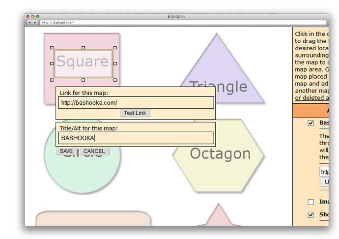 image-map-tool-9