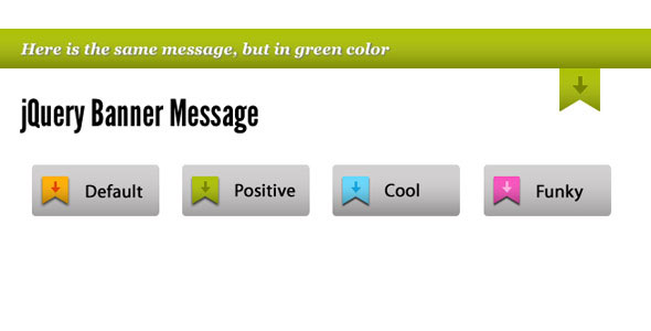 how to get button text in jquery