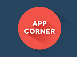 Appcorner Icon