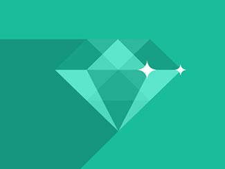 Flat UI Release