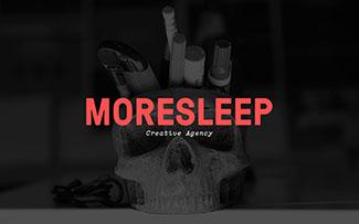 MoreSleep