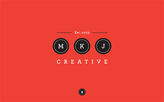 MKJ Creative