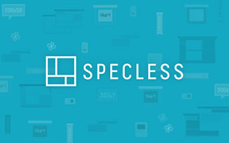Specless