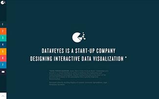 Dataveyes