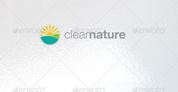 Clearnature