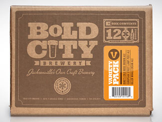 Bold City Brewery 12-p...