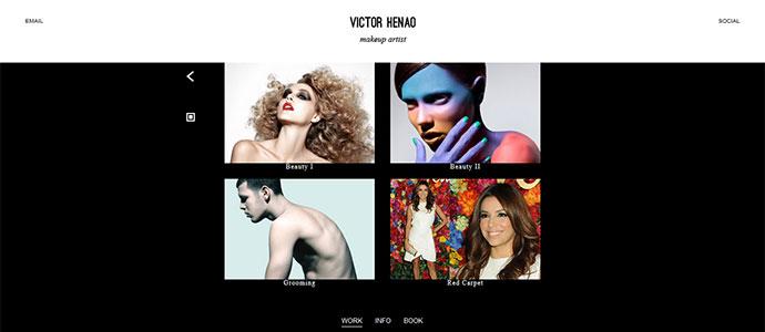 portfolio-design-2013-3
