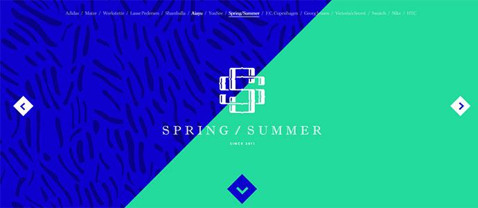 springsummer