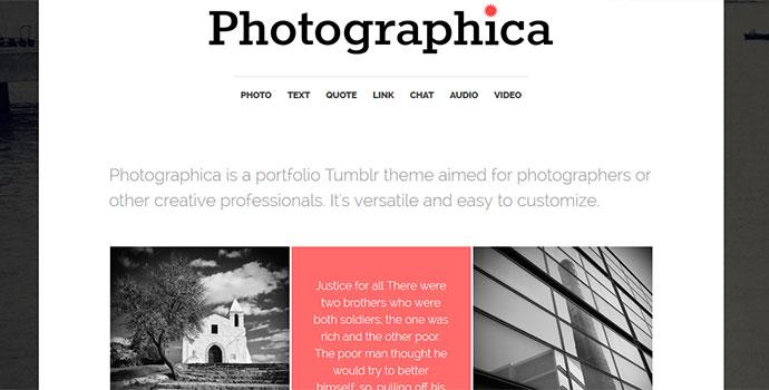 portfolio-tumblr-themes-30