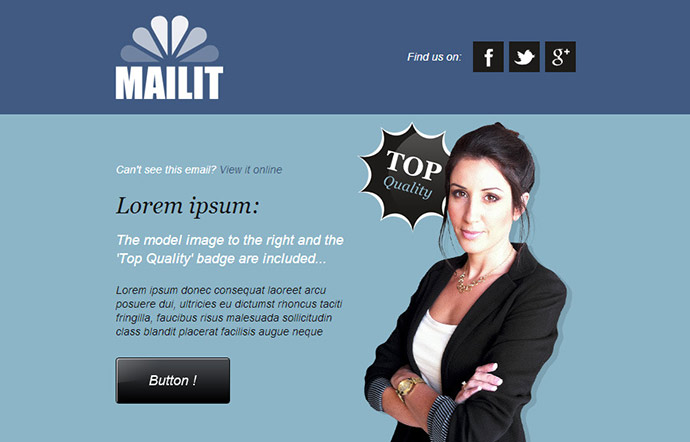 'MailIt'