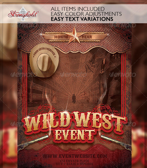 25 retro vintage psd flyer templates web graphic design bashooka