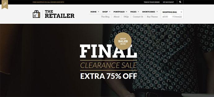 the-retailer