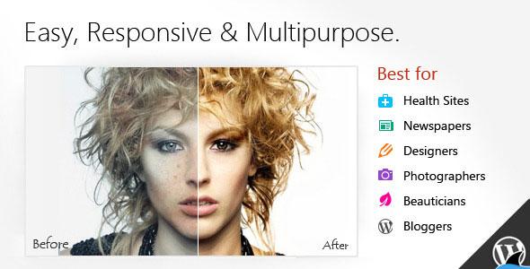 Multipurpose