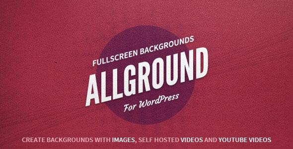 Allground
