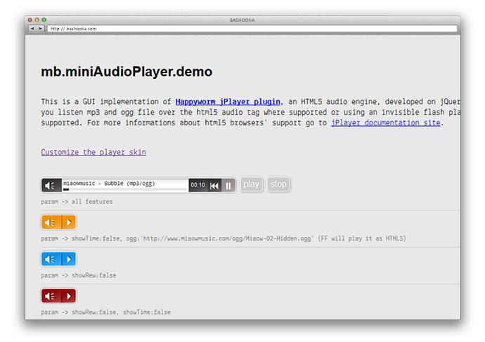 wp-video-audio-2