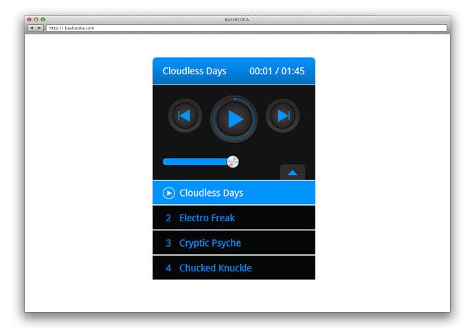 wp-video-audio-7