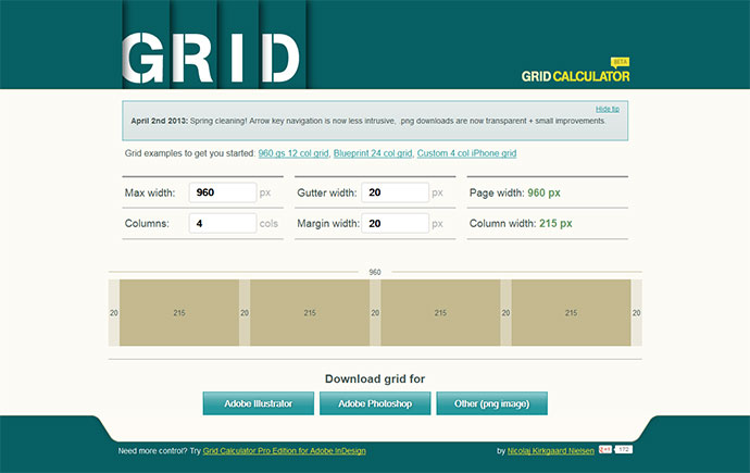 Grid-Calculator-6