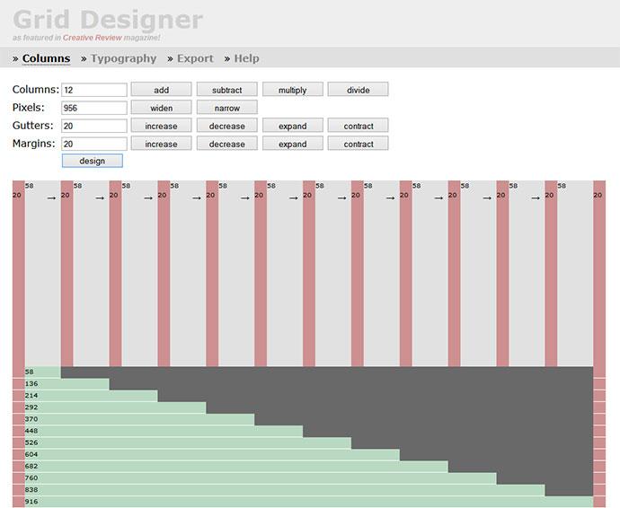 Grid-Designer-8
