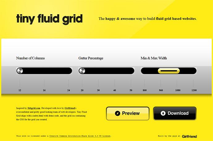 Tiny-Fluid-Grid-7