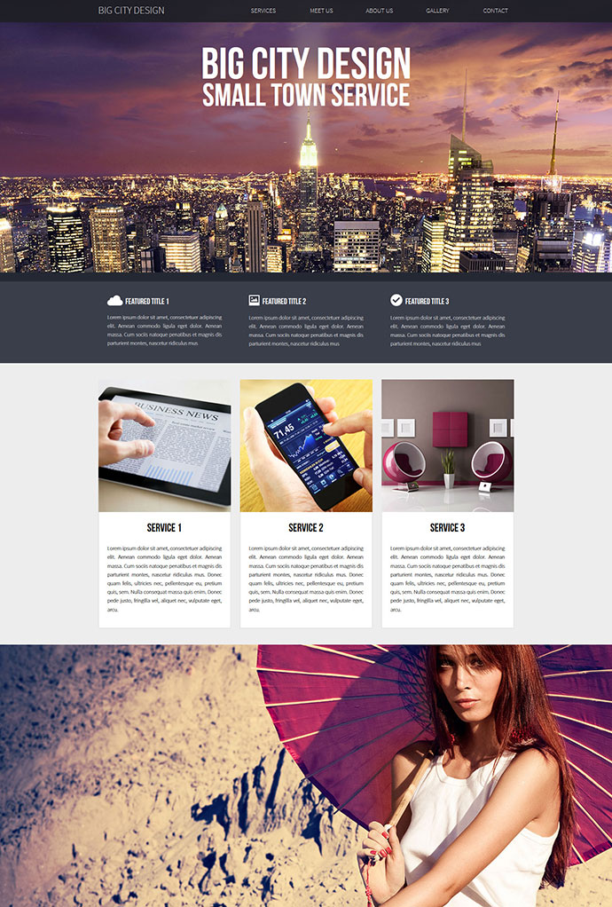 adobe-muse-templates-bshk-6