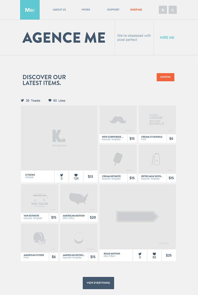 e-commerce-wd-1