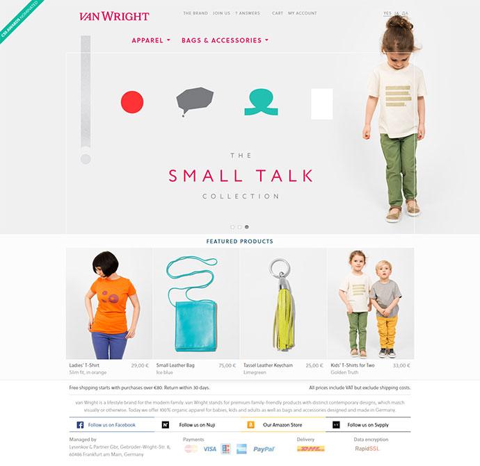 e-commerce-wd-10