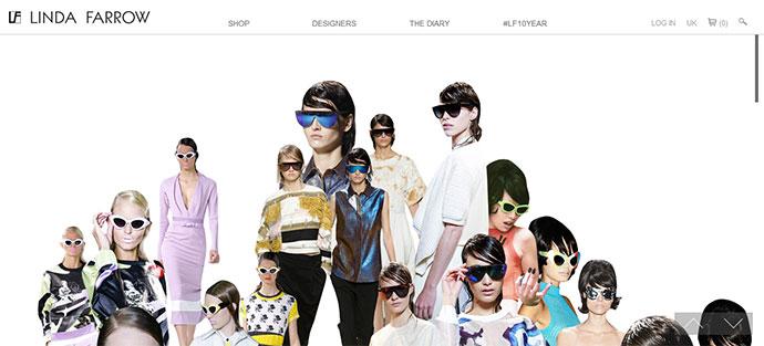 e-commerce-wd-11