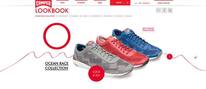 e-commerce-wd-15