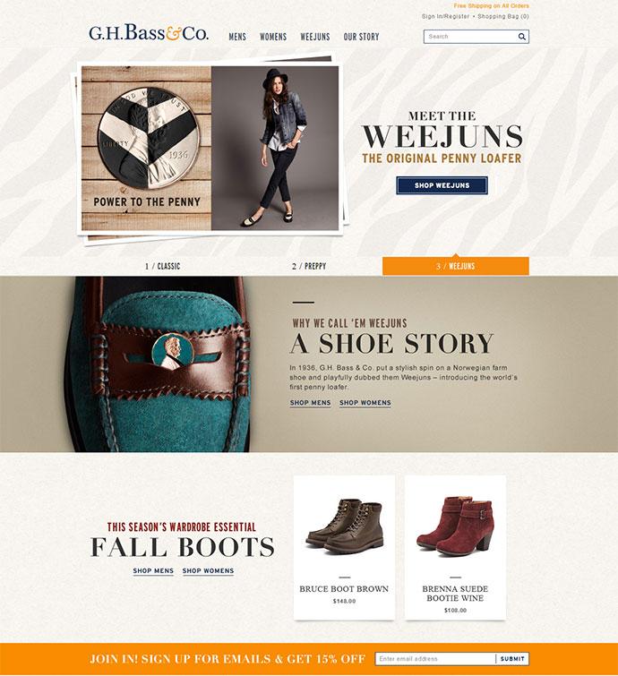 e-commerce-wd-4