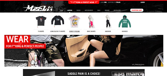 e-commerce-wd-7