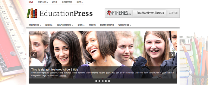educationpress-2