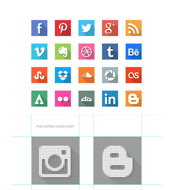 flat-social-icons-bshk-1