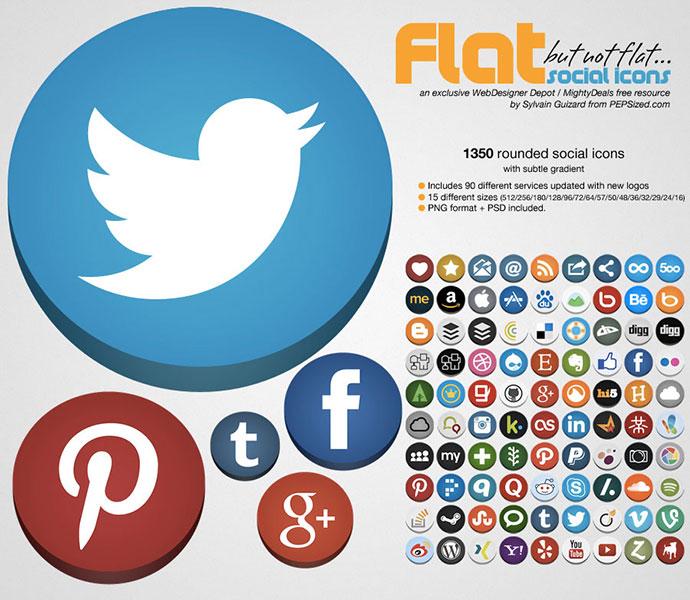 flat_not_flat-5