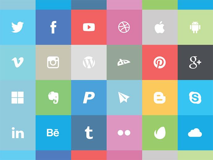 flat_social_icons_3