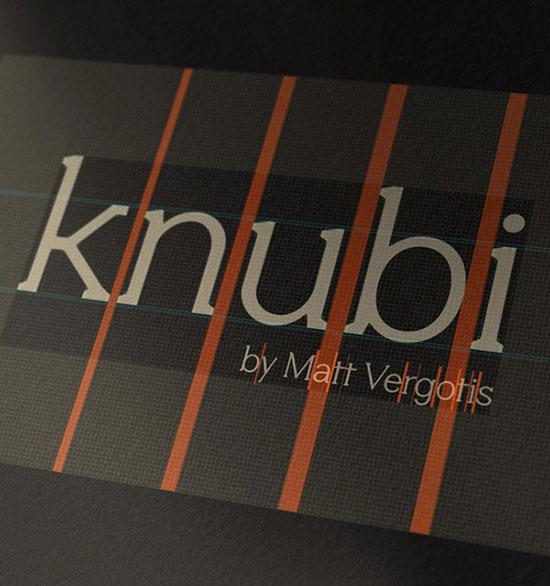 knubi-guides-13