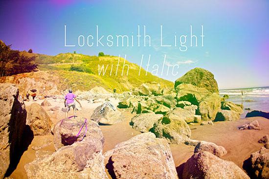 locksmith-1
