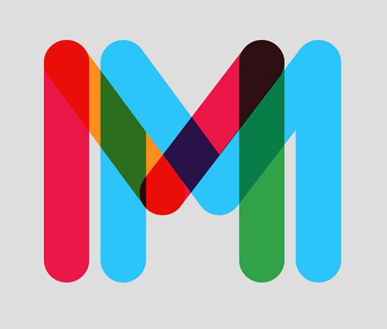 multicolore-9