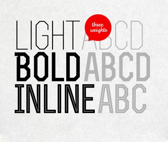 free-fonts-65