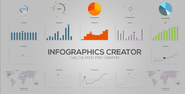 47 high impact video infographics web graphic design bashooka. Black Bedroom Furniture Sets. Home Design Ideas