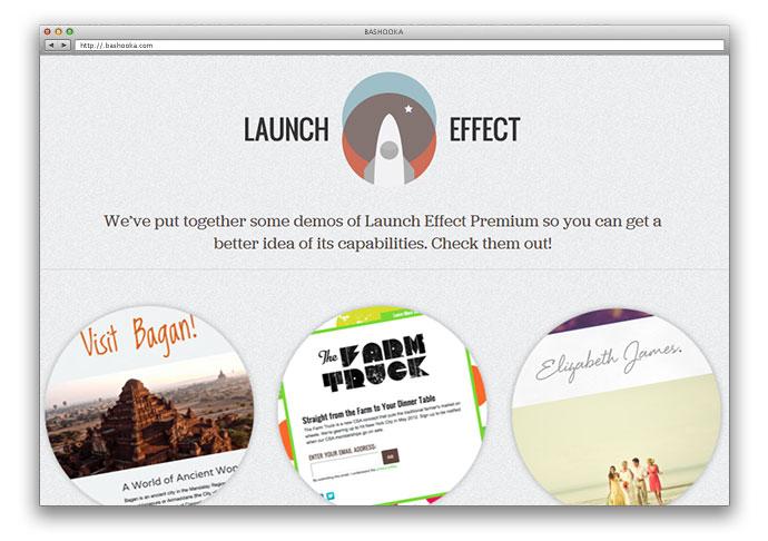 launcheffect-2