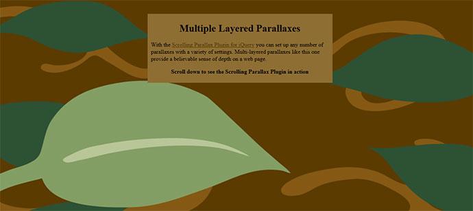 parallax-16