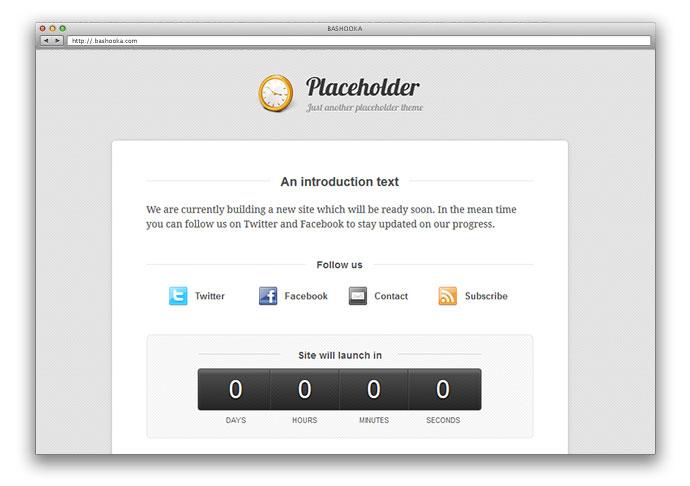 placeholder-9