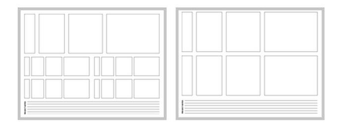 responsive-web-design-sketchsheets-8