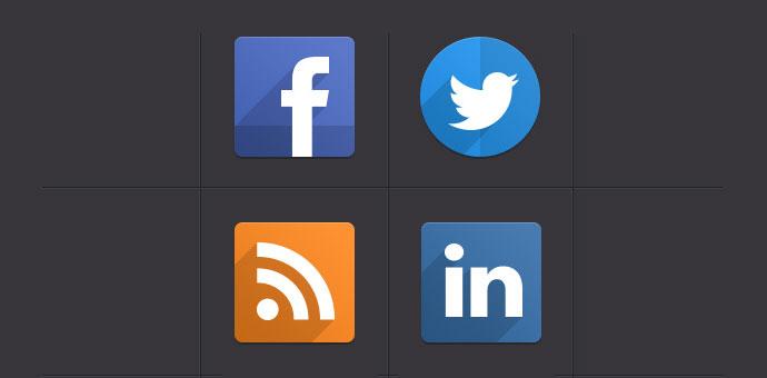 social-icons-app-ui-google-bit-psd-free-4