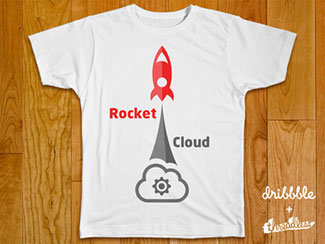 Rocket Cloud
